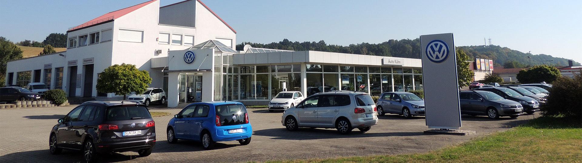 Suzuki Dealer Rochester Mn